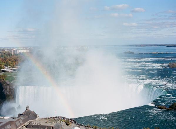 RYALE_Niagara-22