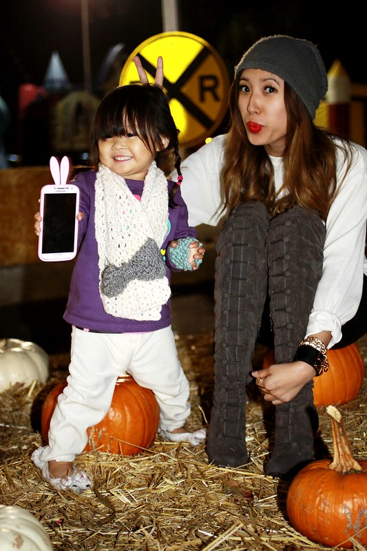 lucky magazine contributor,fashion blogger,lovefashionlivelife,joann doan,style blogger,stylist,what i wore,my style,fashion diaries,outfit,halloween,pumpkin patch,boots,fall fashion,stylist,fashion climaxx,lookbook