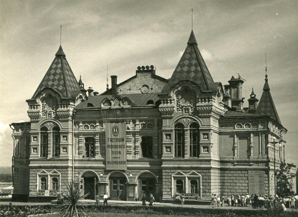 22_Драмтеатр