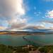 Polifitos lake by Nick-K (Nikos Koutoulas)