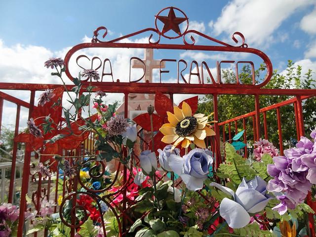 franco-grave