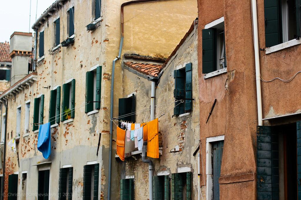 Venice [4]