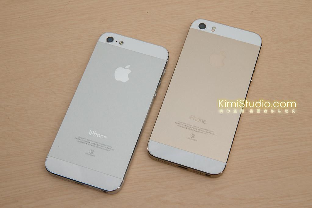 2013.11.09 iPhone 5s-023
