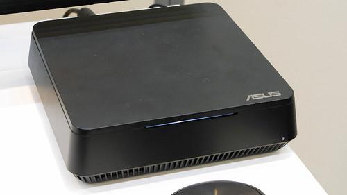 VivoPC VC60