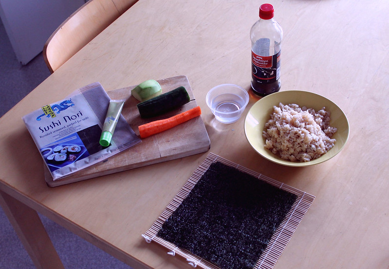 sushiii 204