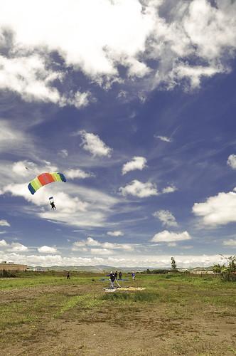 Salto en paracaídas (21)