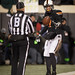 131123_football_baylor_gl_016