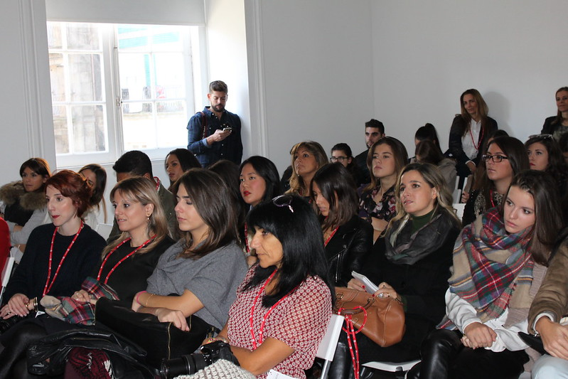 blogs in the city_porto_portugal_bloggers_it_shoes_moda_comercio_online_emprendedoras_shopping_online_3