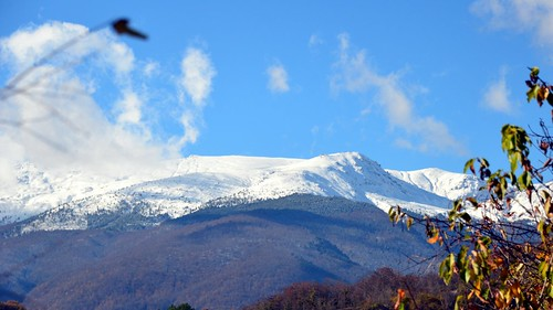 snow wednesday greece macedonia kaimaktsalan loutraki posar loutra november2013 aridaias nov2013 27nov2013