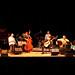 23-11_ETJ_Pau Brasil e Ensemble SP_fotos Bianca Pimenta-4564