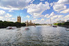Across Lambeth Bridge by Anatoleya