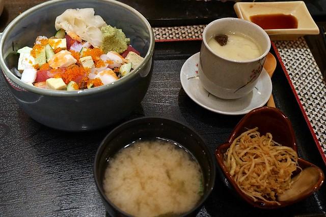 Kaihomaru Japanese Restaurant-012