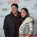 Ace Young & Diana Degarmo - DSC_0158