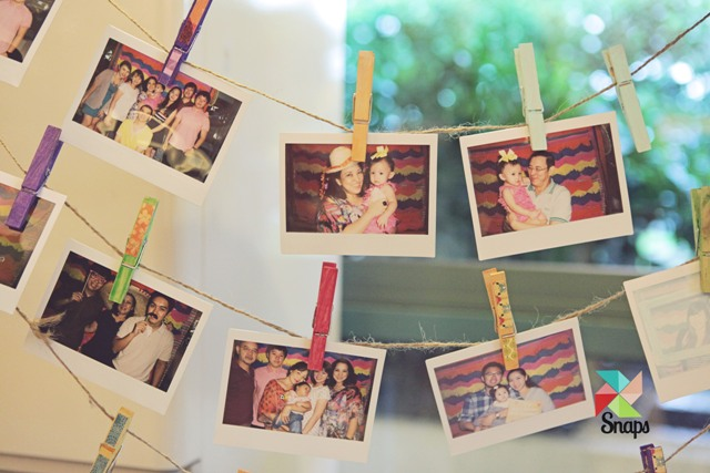 photo booth2