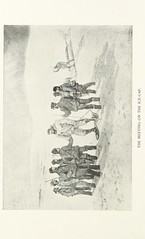 """British Library digitised image from page 6 of """"The Arctic Problem and Narrative of the Peary Relief Expedition of the Academy of Natural Sciences of Philadelphia"""""""