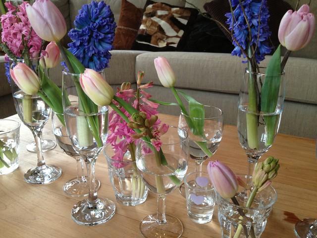 bloemen-boel9-1024x768
