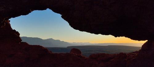 texas westtexas bigbend goldenlight bigbendranch volcanics bigbendranchstatepark flickrswarmlighting