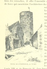 Image taken from page 113 of 'Les Fleuves de France. La Loire ... Ouvrage orné de 134 dessins par A. Chapon'
