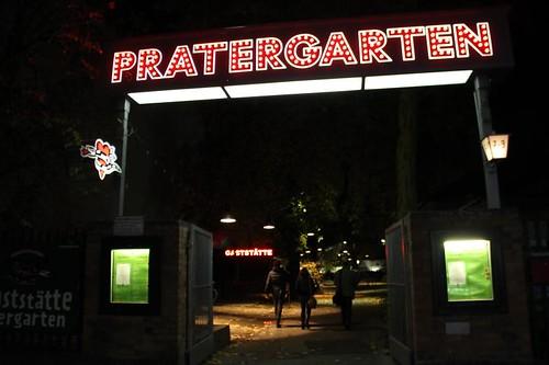 pratergarten-BERLIN