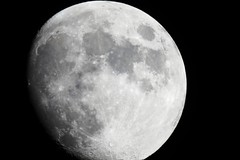 القمر 15-11 013