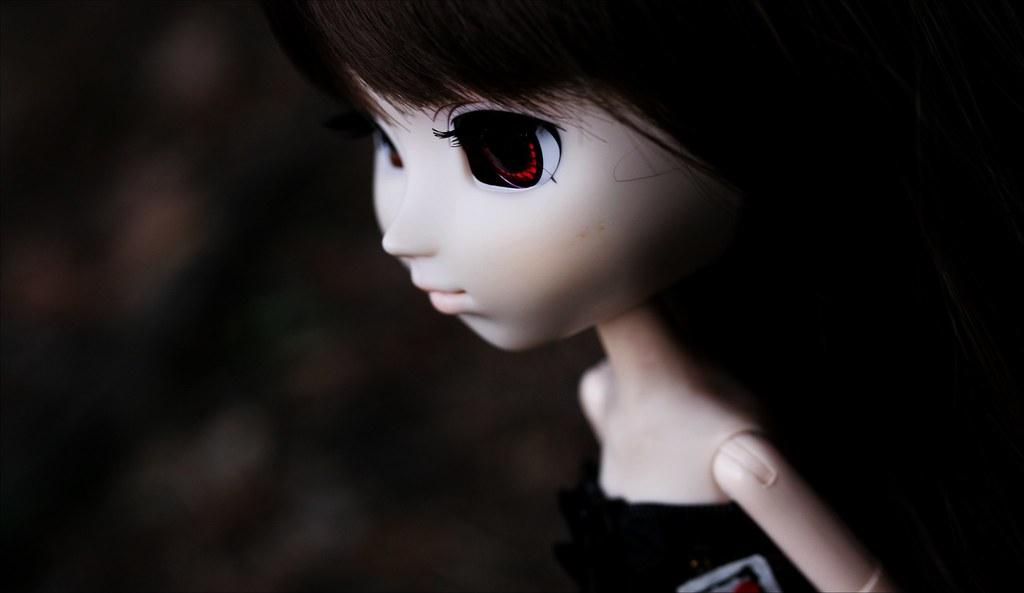 IMG_4044