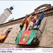 El Pregón de la 51 Fiesta de la Rosa del Azafrán - Consuegra 2013