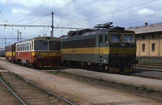 15.05.95  Chomutov  810.666   &  163.018