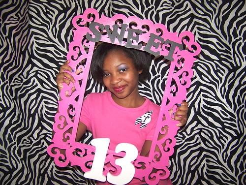 Diva Atlanta Georgia Diva Party Atlanta GA Sweet 13 Party