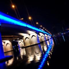 #Businessbaybridge #dxb #dubai #uae #weekend