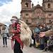 Christmas 2013 - Cusco, Peru - 143