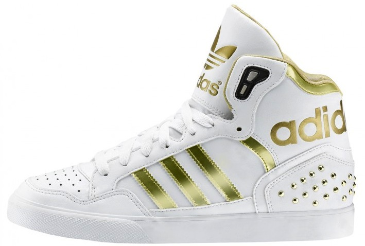 adidas-originals-w.-extaball-gold-collection-30