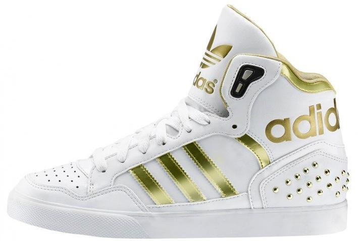 adidas-originals-w.-extaball-gold-collection-30
