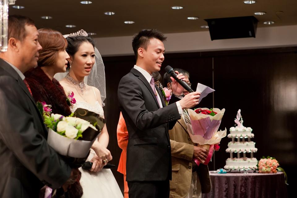 婚禮紀錄-497.jpg