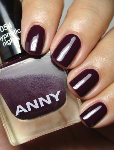 anny56