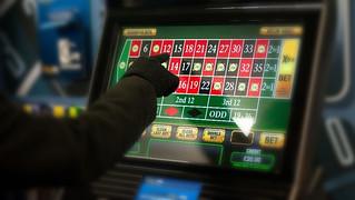 fixed-odd-betting-machines