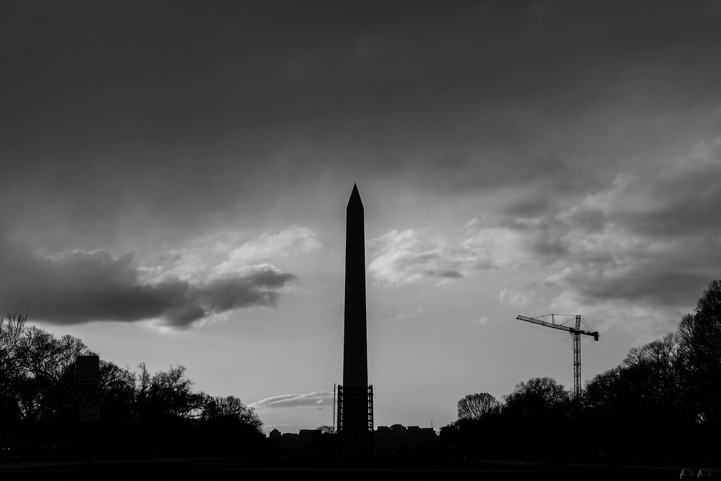 Washington D.C-12.jpg
