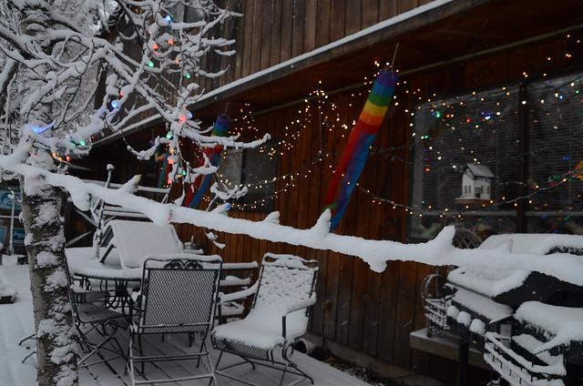 2013-12-15-Winter-237