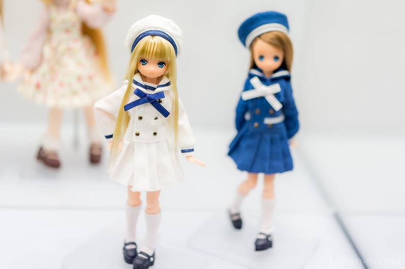 DollShow39-01Azone-DSC_1108
