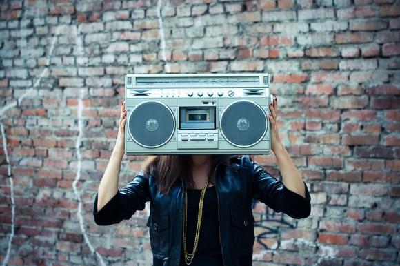 Polina-Nefidova-GhettoBlaster-580x386