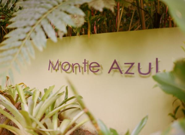 RYALE_CostaRica_MonteAzul-23