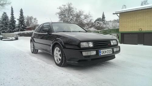 henks: Corrado 12150526014_0871593c5d