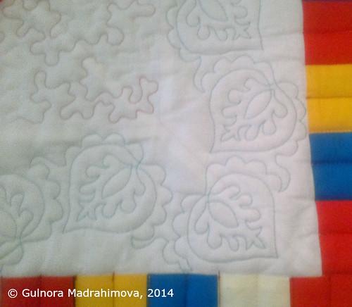Gulnora's_Quilt_3