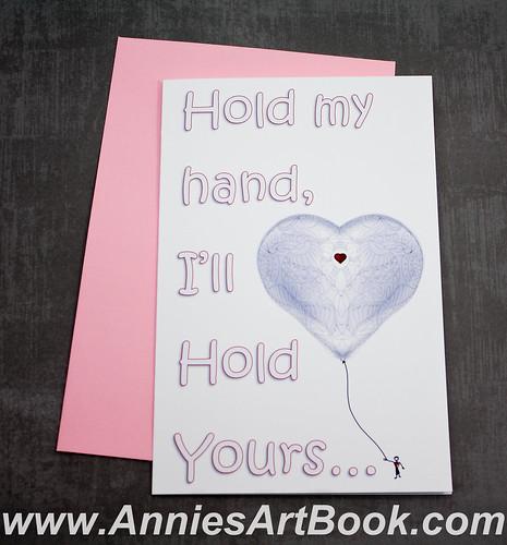 Valentines 2014 (3 of 10)