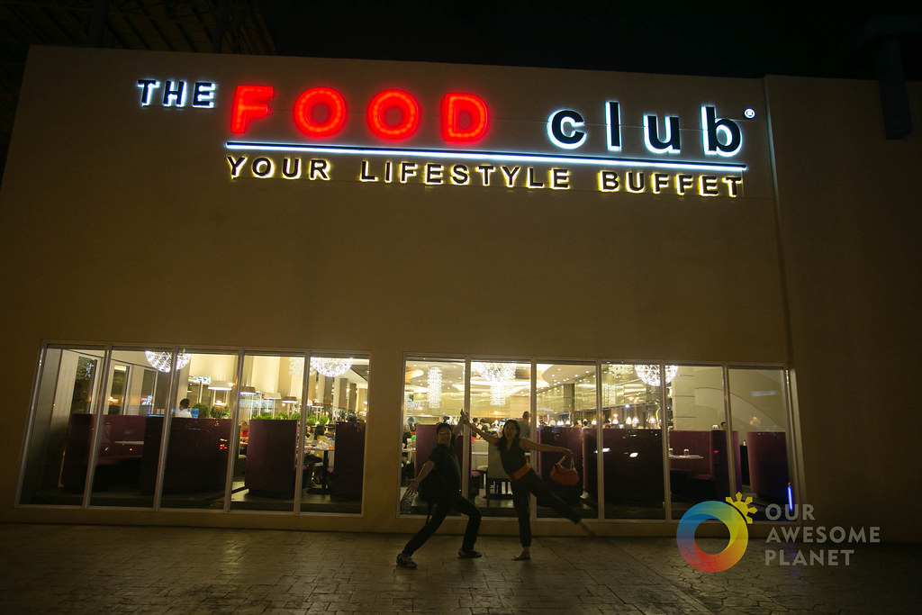 The Food Club-3.jpg