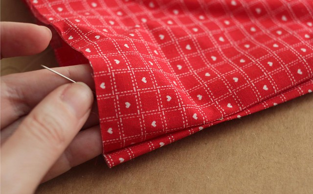 sewing tutorial handstitches