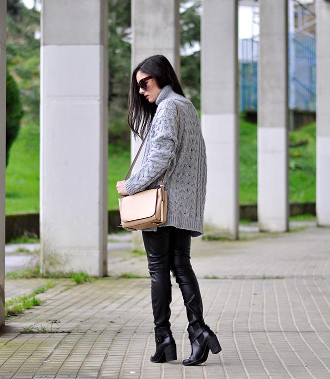 Jersey Gris Zara_07