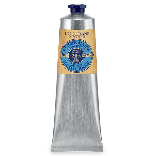 L'Occitane-Hand-Cream
