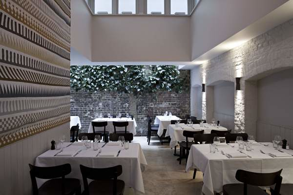 gdr_restaurant_01_600_pixels