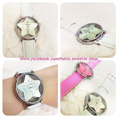 ☆ HELLO SWEETIE ☆ Đồng hồ/Phụ kiện thời trang mẫu mã chọn lọc (F21, H&M, Hello Kitty) - 10