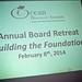 2014 - 02 ODI Board Retreat